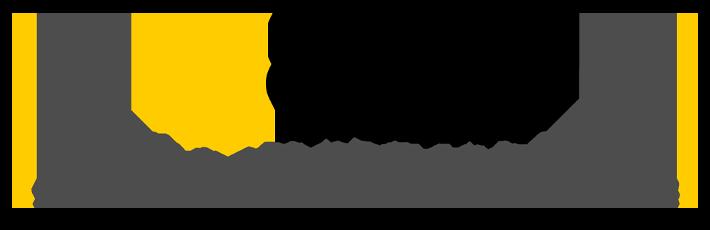 NATIONAL GEOGRAPHIC / ナショナル ジオグラフィック
