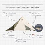 KTMHO-01D